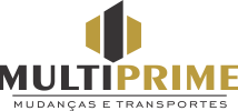 Mudanças e Transportes - MULTI PRIME